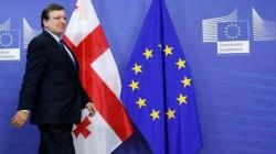 AB, Gürcistan'a vizesiz giriş hakkı verecek mi?