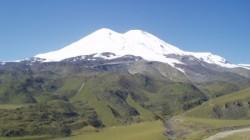 Elbrus yeni sezona hazırlanıyor