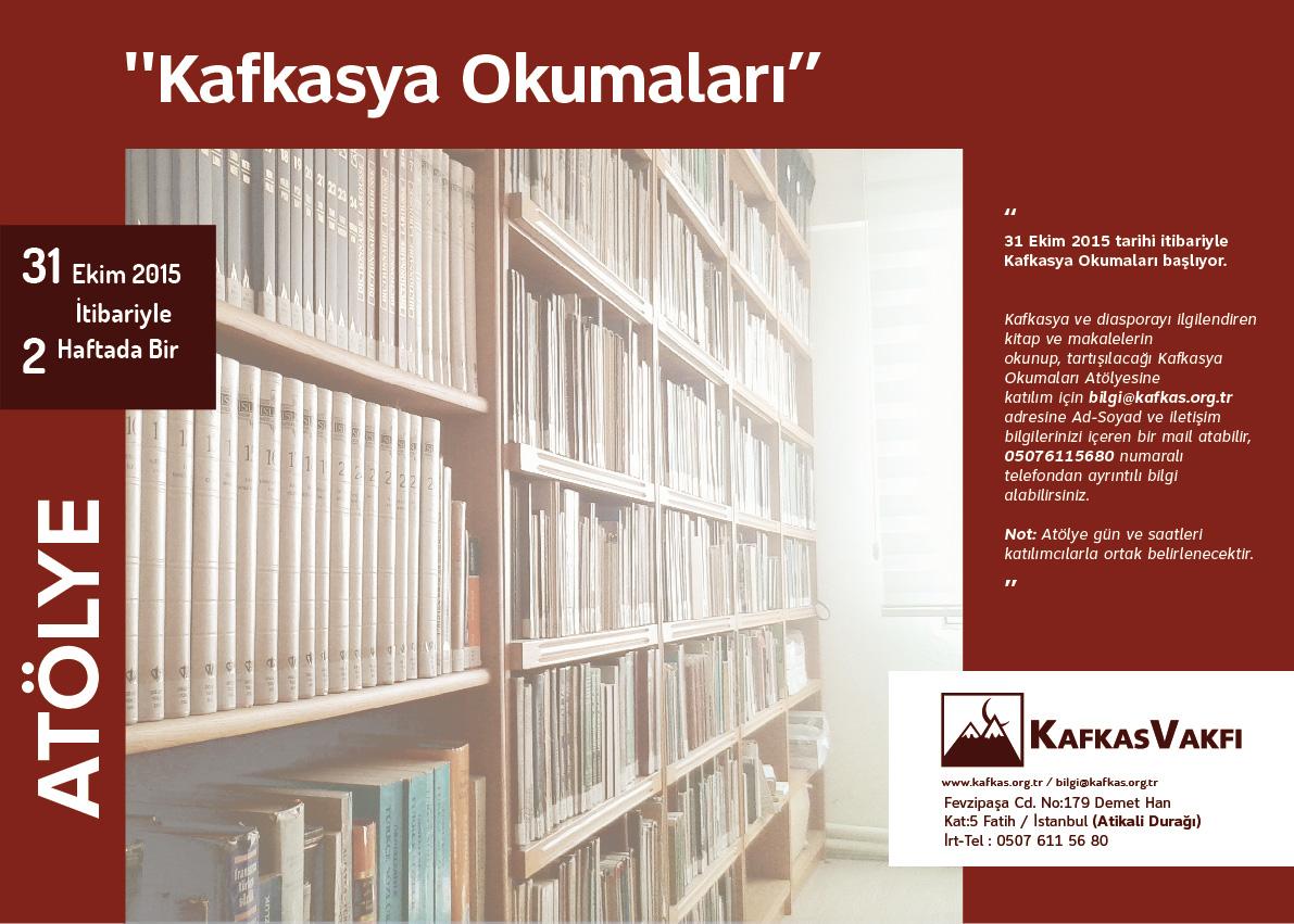 kafkasya_okumalari