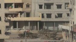 Suriye Çerkesleri zor durumda