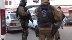 """NAK: """"İmam Hidirov'un katilleri öldürüldü"""""""