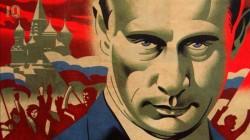 Rusya Suriye'de Çerkesleri vurdu