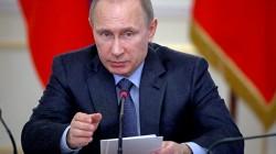 Putin'den İnguşertya'ya destek emri