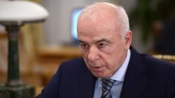 Adıgey Başkanı'ndan Suriyeli Çerkeslere yardım çağrısı