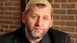 Çumakov: Yevkurov beni ölümle tehdit etti