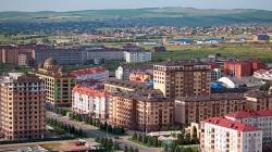 Kafkasya'da alım gücü araştırması