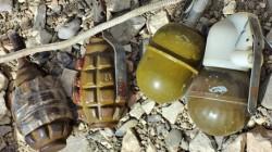 İnguşetya'da operasyon, 3 ölü