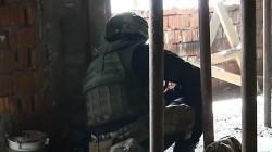 Kafkasya'da bir hafta neler oldu?