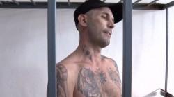 UNA-UNSO üyesi Ukraynalı'ya 24,5 yıl hapis