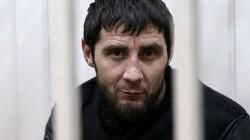 Nemtsov cinayeti sanığı Suriye'ye gitmek istedi
