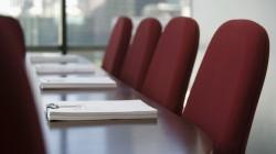 Kafkasya Bakanlığı Halk Konseyi oluşturuyor