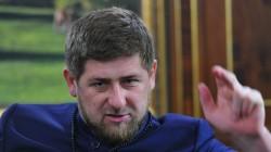 "Kadirov: ""Halk polisine güvenmeli"""