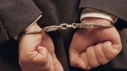 Çeçenya'da eski savcı gözaltına alındı