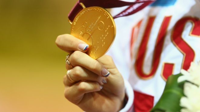 151109142057_russia_medal_624x351_afp_nocredit