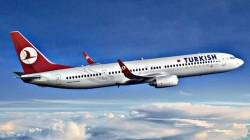 Rus vekiller Türkiye ve Tunus uçuşlarının iptalini istedi