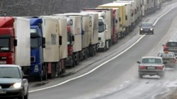 Kırım Tatarları elektrik ambargosu istedi