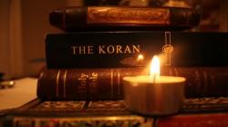 Devlet Duma'dan kutsal metin yasası