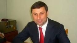 Bilal Omarov Dağıstan Başbakan yardımcısı olarak atandı