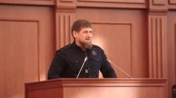 Kadirov'dan Türkiye'ye suçlama