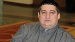 İnguşetya'da insan hakları aktivistine baskın