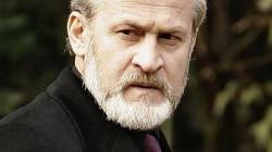 """Zakayev: """"IŞİD'i Putin kontrol ediyor"""""""