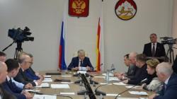 Kuzey Osetya'da dilencilik ve kumar yasaklanacak