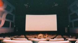 İnguşetya'da film festivali