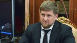 Kadirov'dan küstahça açıklamalar