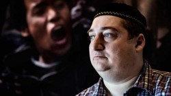 "Mutsolgov'dan ""polis baskını"" açıklaması"