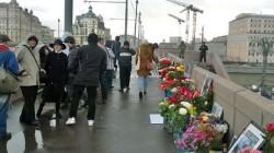Nemtsov davasında gelişme