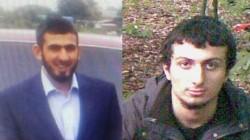 İnguşetya'da öldürülenlerin kimlikleri açıklandı