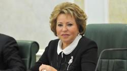Karaçay-Çerkes'de gelişim raporu