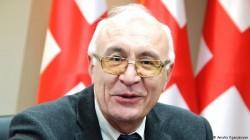 Gürcistan Rusya ile arasını düzeltmek istiyor