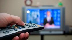 Gürcistan'da Rusya televizyonları yasaklanabilir