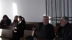 ÇERKES-FED'den kınama ve dayanışma açıklaması