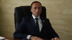 Güney Osetya milletvekiline sınırda gözaltı