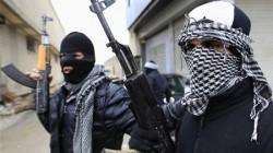 Soçi'de IŞİD tutuklaması