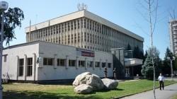 Vladikavkaz'da ücretsiz Osetçe kursu