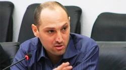 Jujuyev: Çerkesler Türkiye-Rusya anlaşmazlığında barış gücü olmalı