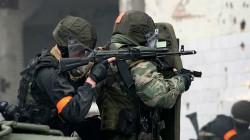 Dağıstan'da operasyon başlatıldı