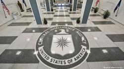 CIA'den Türkiye'ye terör uyarısı