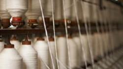 Kabardey-Balkar'da tekstil fabrikası açılacak