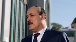 """Abdulatipov: """"Dağıstan'ı temizledik"""""""