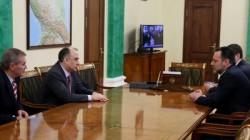 Kabardey-Balkar İtalya ile işbirliği yapacak