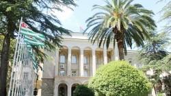 Abhazya'da çocuk hakları birimi kuruldu