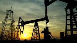 Putin'den Kadirov'a petrol şirketi hediyesi