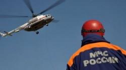 Karaçay-Çerkes'de iki avcı grubu kayboldu