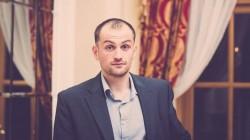 """Hatajukov: """"Kuaşev'in ölümü cinayettir"""""""
