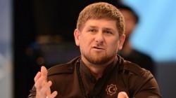 """Kadirov: """"Çeçenya'da işsizlik beş kat azaldı"""""""