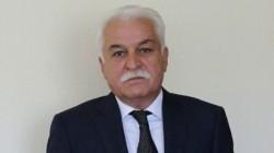 Kabardey-Balkar'da milletvekili cinayeti
